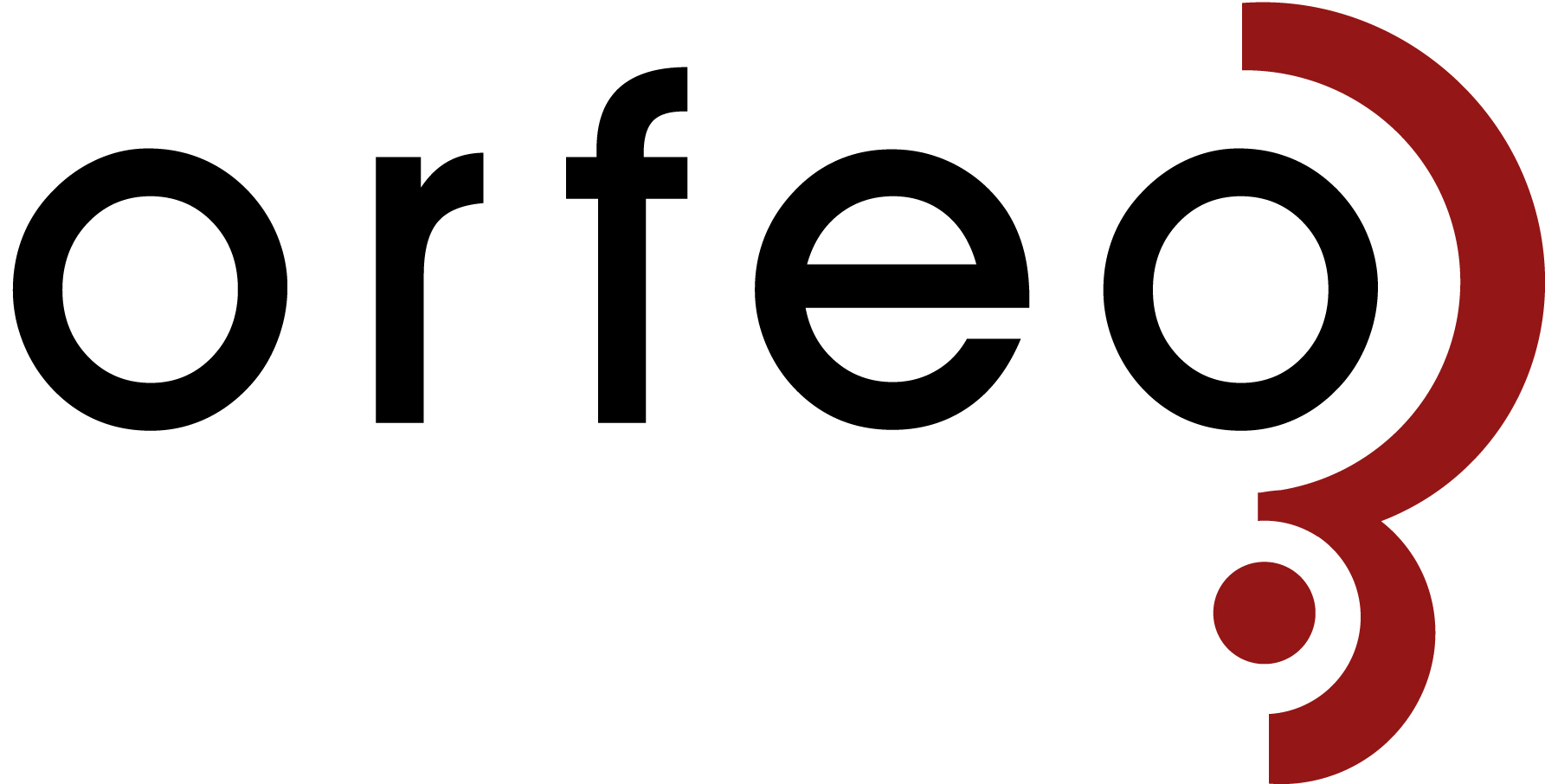 OfeoTV - Telestreet