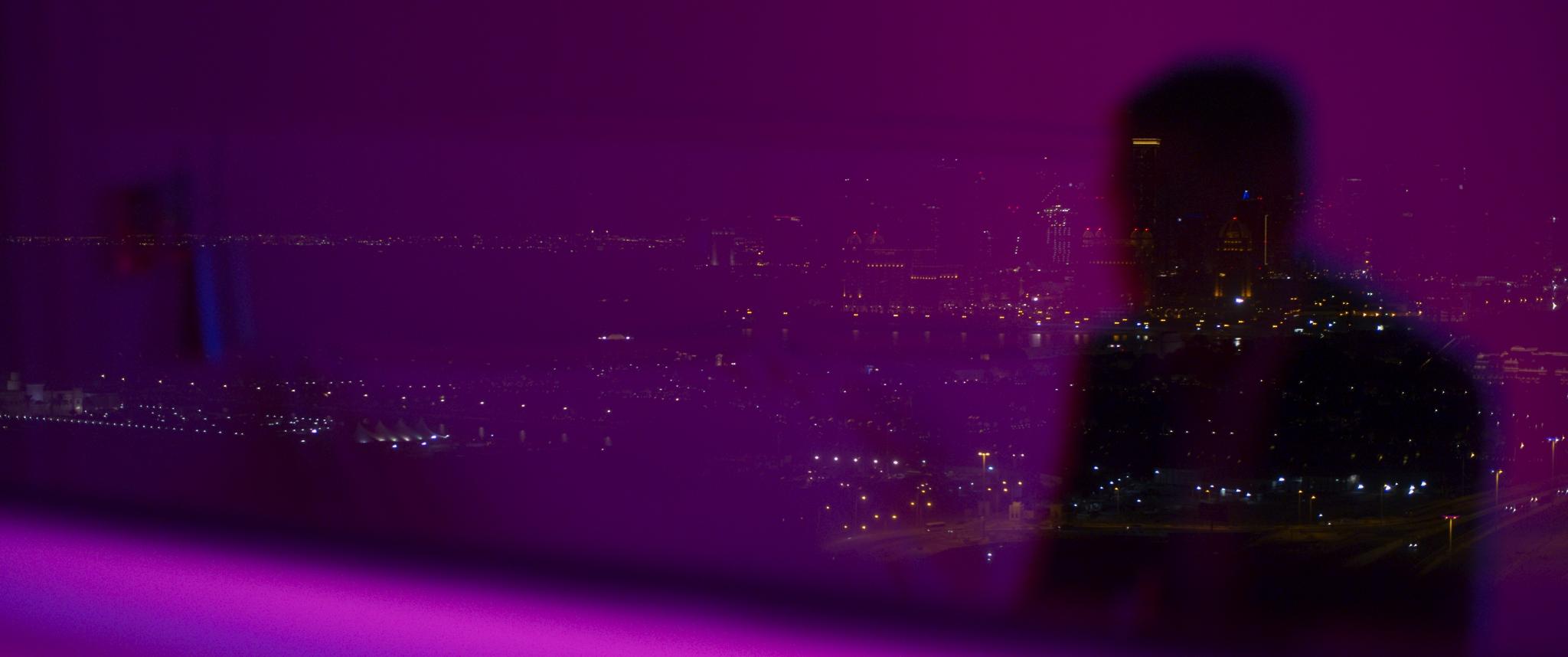 MondrianHotel_Film_1.73.1