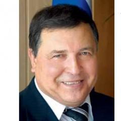 Кузнецов Ю.И.  Председатель Судебной Коллегии по административным делам Архангельского областного суда