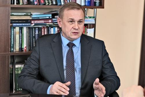 Ярослав Борисович Жолобов