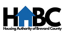 HABC Logo new.jpg