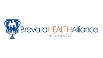 healthalliancelogo.jpg