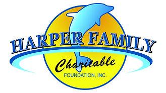 harper-family-charitable-foundation.jpg