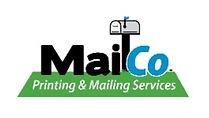mailco-logo.jpg