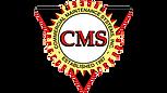 CMSlogoweb2.png