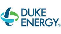 1200px-Duke_Energy_logo.svg.jpg
