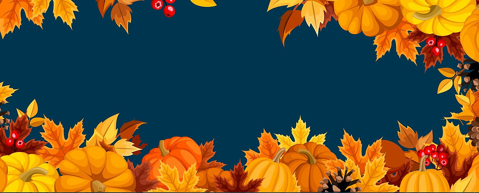 ThanksgivingWeb_edited.jpg