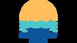 TBRF_Logo_FullColor_RGB@4xcrop.png