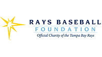 Rays-Baseball-Foundation-Light.jpg