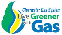 Clw Gas green logo large.jpg