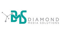 diamondlogo_2019_horizontal (1) copy.jpg