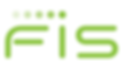 fis-logo copy.png
