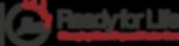 RFL_10yr_Logo_H_Color.png