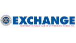 Logo_NE_ST_PETERSBURG__FL_84462295.png
