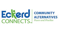 COMMUNITY ALTERNATIVES (Pasco and Pinell