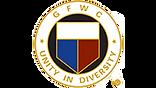 GFWC-Header-Image.png
