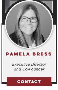 Pamela copy.png
