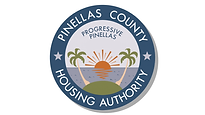 pinellashousing copy.png