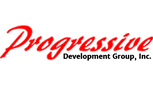 pdg_logo copy.png
