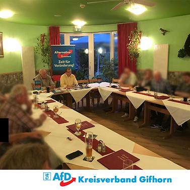 AfD_Bürgerforum_Website.png