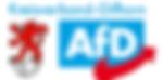 Logo Neu AfD Kreisverband.png
