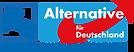 Logo Landesverband Niedersachsen.png
