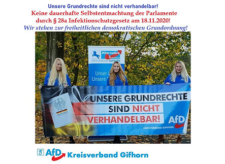 Infektionss AfD Gifhorn 2.jpg