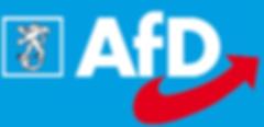 AfD LOGO5.png
