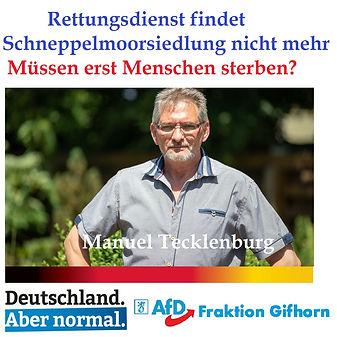 Schneppelmoor  Rettungsdienst Normal AfD Fraktion Gifhorn.jpg