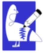Sketchy_Mascot 001.jpg