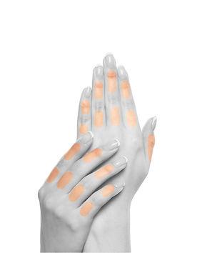 LL-hairremoval-hands.jpg