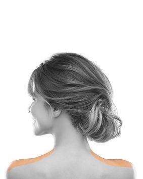LL-hairremoval-shoulders-woman.jpg