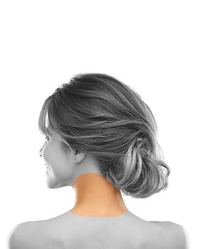 LL-hairremoval-neck-posterior.jpg