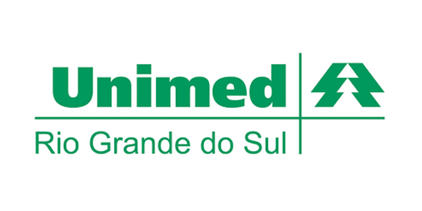 Unimed RS