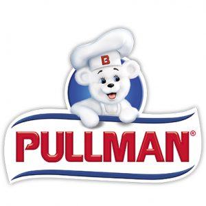 Pulmann - Bimbo