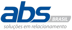 abs-brasil-logo-346dcfb7