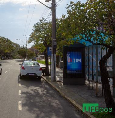Nilópolis (3).jpg