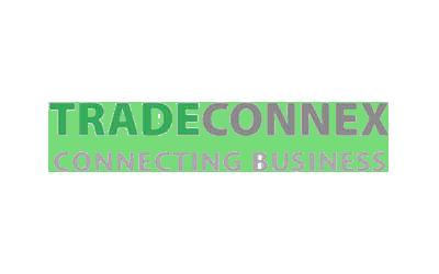 tradeconnex