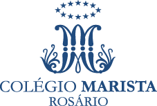 Marista_Rosário