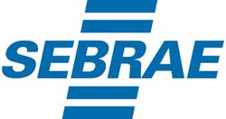 SEBRAE RS
