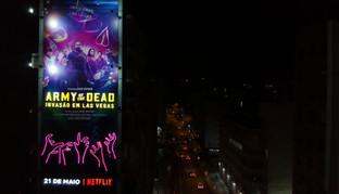 Projetos especiais _ Netflix_ Lifepoa (3).jpg