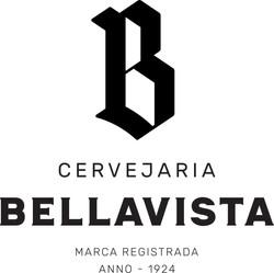 Cerveja Bella Vista