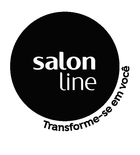 Salon Line