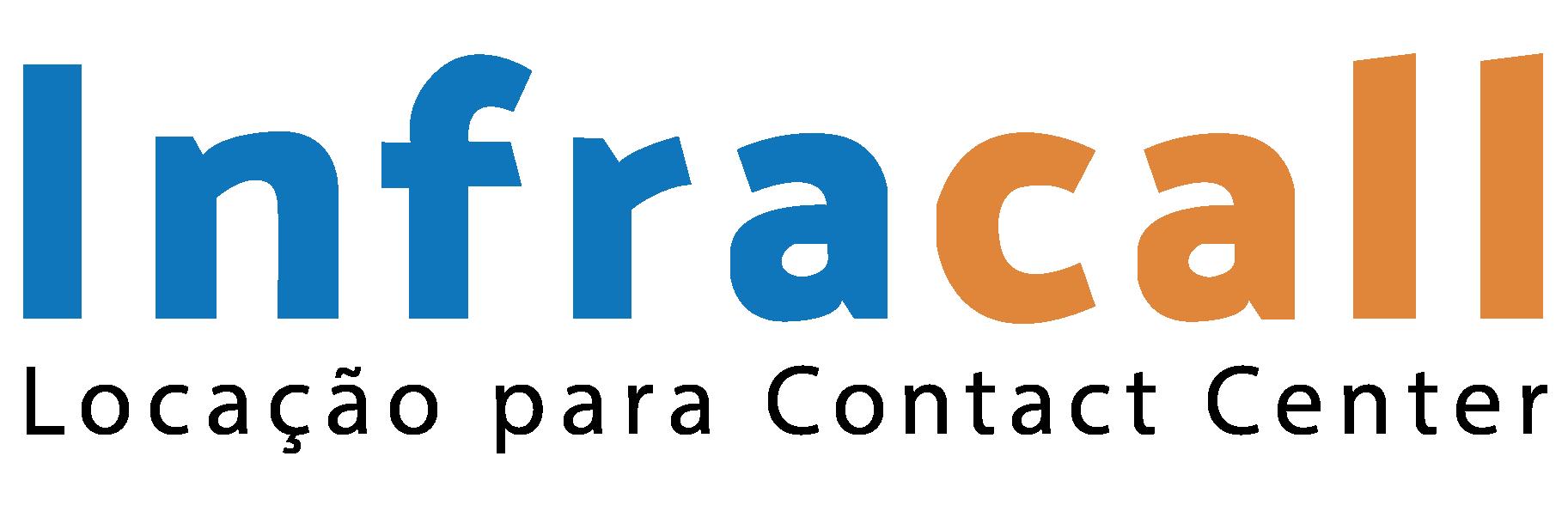 ABS_Infracall_Logotipo-01