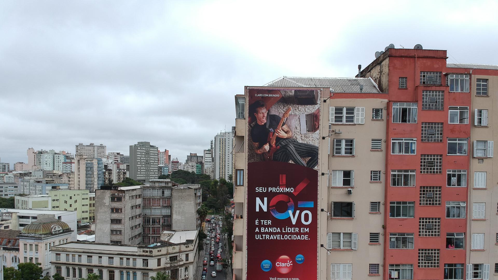 Osvaldo Aranha.JPG