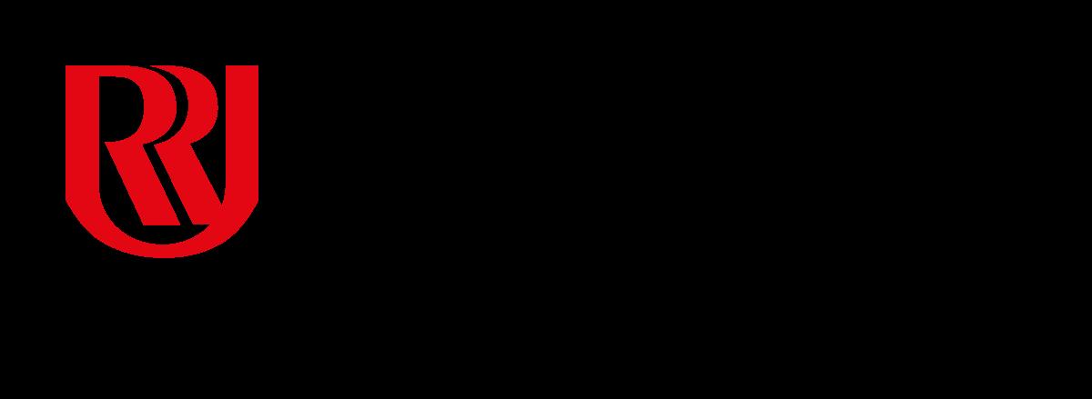 Uniriiter