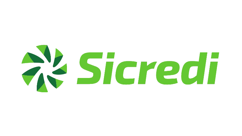 Logomarca_Sicredi