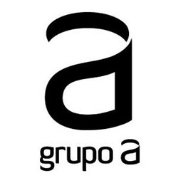grupo-a
