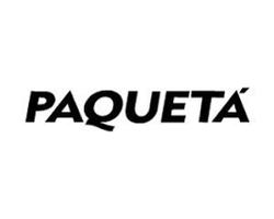 PAQUETÁ