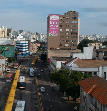 FARRAPOS - SITE.JPG
